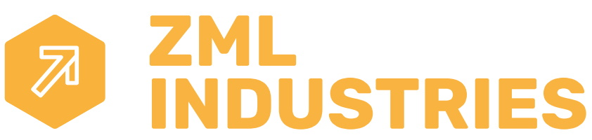 ZML Industries